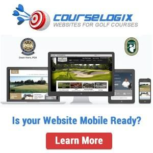golf-course-websites