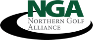 nga-logo-white-clear-x