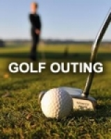 MGCA Annual Golf Outing